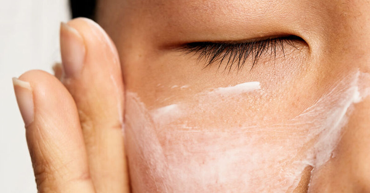 Quali errori non bisogna commettere per avere una pelle perfetta
