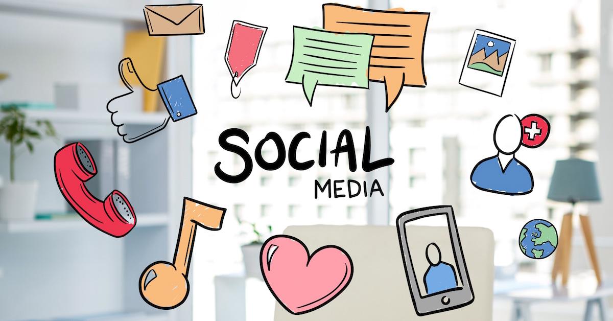 Vuoi una campagna PPC in omaggio su Facebook e Instagram ?