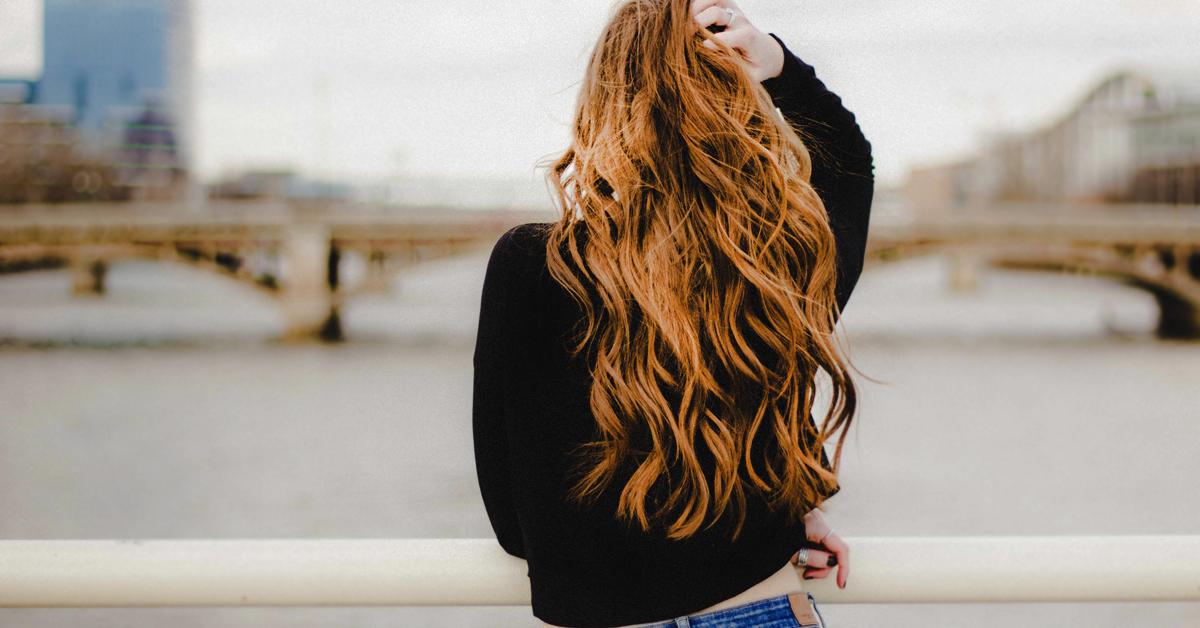 Colore capelli autunno/inverno 2019-2020: le tinte più di tendenza